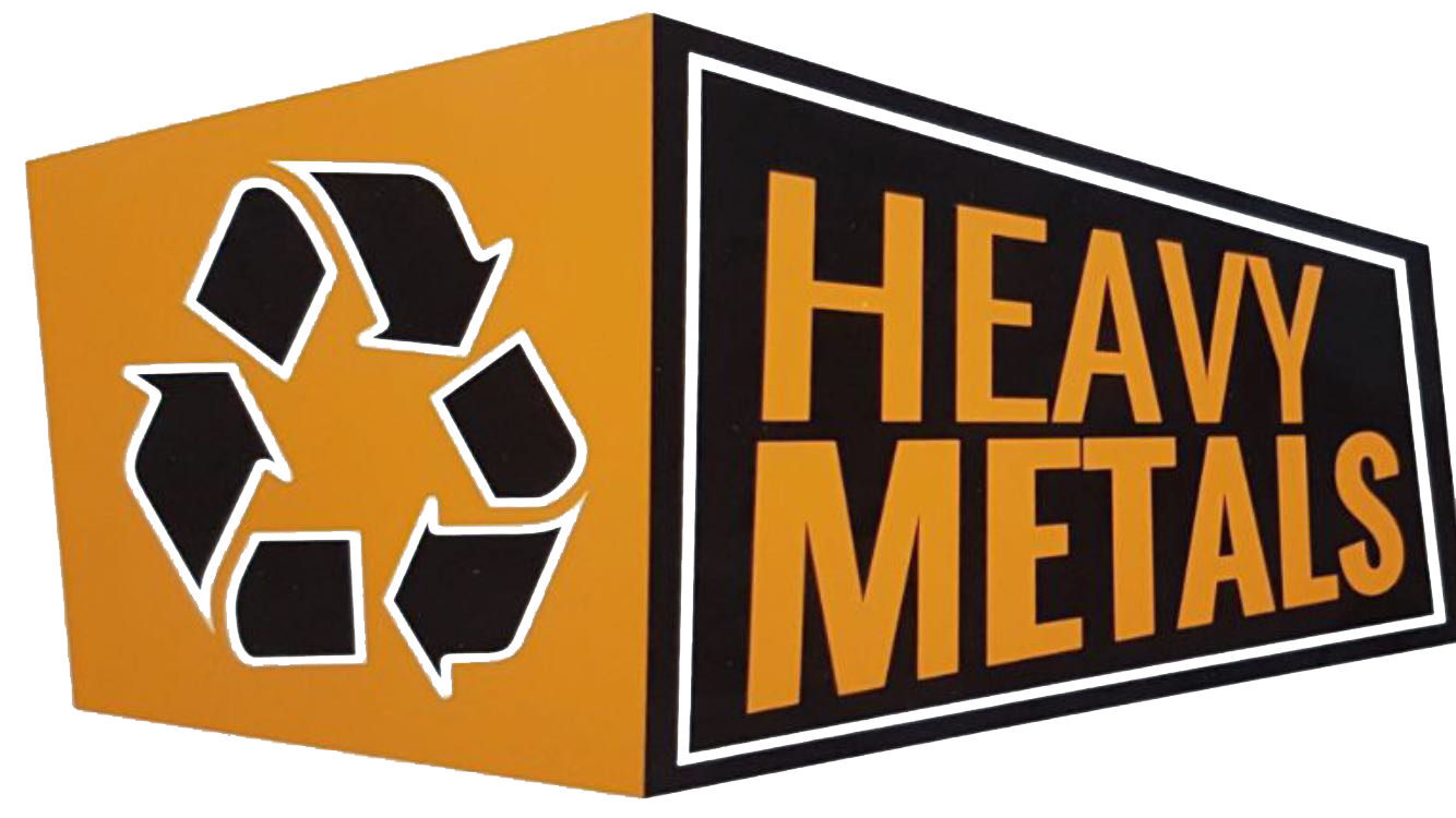 Heavy-Metals